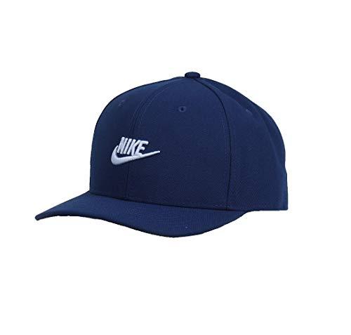 Nike Futura Classic 99 - Gorra azul marino/azul Talla única