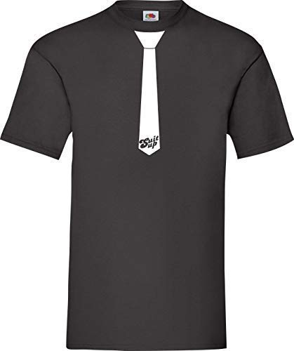 shirtinstyle CAMISETA T-SHIRT Cómo conocí a Vuestra Madre...