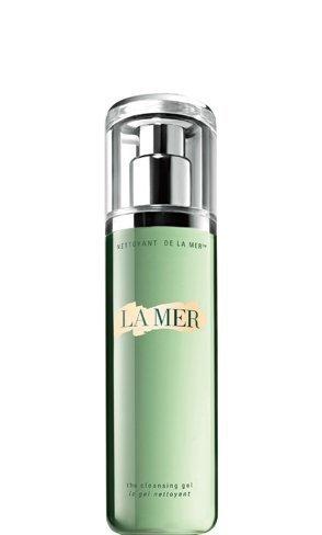 Gel de limpieza La Mer de la Mer, 15 ml, manual en inglés