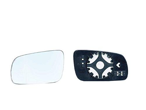 Alkar 6451127 Spiegelglas, Außenspiegel