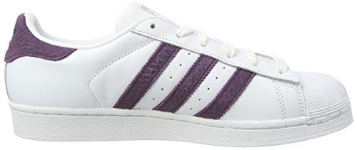 adidas Women's Fitness Shoes