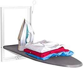 Xabitat Wall Mounted Ironing Board | 37