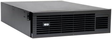 Tripp Lite BP72V28RT-3U Smart Online UPS 72V Tower/3U Rackmount External Battery Pack