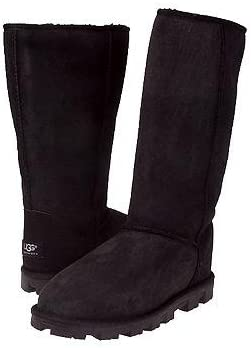 UGG Essential Tall