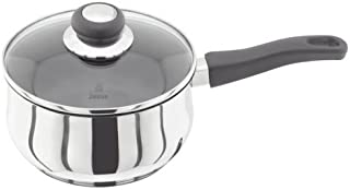 Judge Vista 16cm Saucepan, Excalibur 1.8l