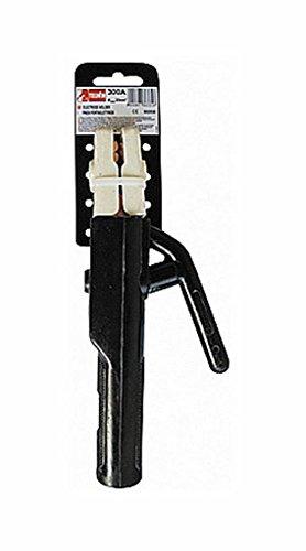 Pince de Rechange pour Tension électrique 300 A à 1 Pouce Max 25 MM2