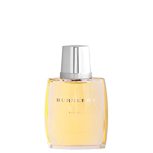Burberry For Men Edy 100 Ml