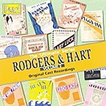 Ultimate Rodgers & Hart 2