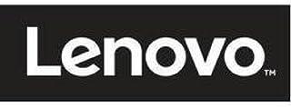 Lenovo USB Optical Wheel Mouse (7M57A04698)