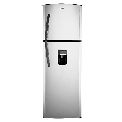 Catálogo para Comprar On-line Refrigerador Hisense Walmart favoritos de las personas. 11