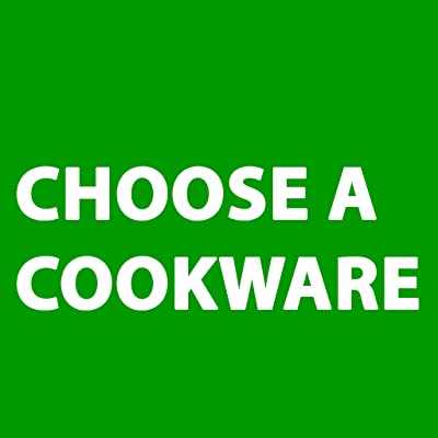 How To Choose A Cookware Set -The Ultimate Guide