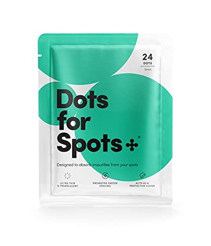 Dots for Spots® | The Original A...