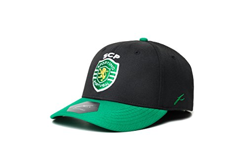 Fi Collection Sporting CP Core Adjustable Hat
