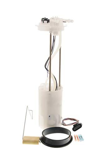 01 silverado fuel pump - 6
