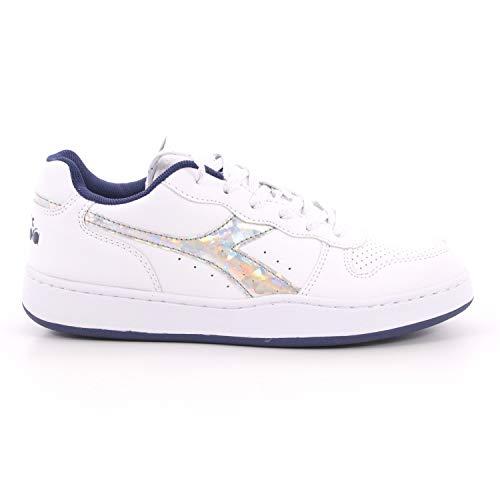 Diadora - Sneakers Playground WN para Mujer (EU 37)