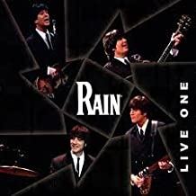 Rain - Live One & Live Two & The Show that never was (3CD-Set)