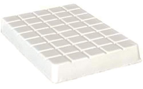 Soap Base Goats Milk Opaque White 2 pounds