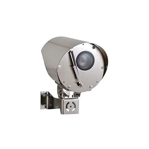 NVX210S00A Videotec