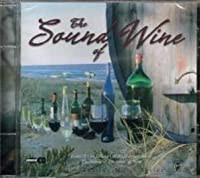 Sound of Wine by Tony King (2005-05-03)