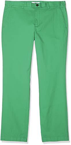 find. Men's Chino, Green, W36 x L32