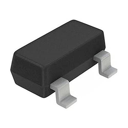 ZRYYD 100 stücke IRLML2502 Original MOSFET N-CH 20V 4.2A SOT-23 NEU