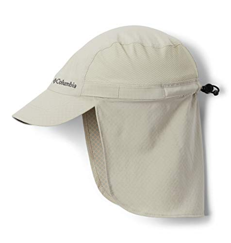 Columbia Unisex Coolhead Cachalot, UV Protection, Breathable