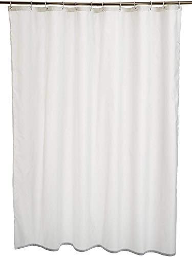 AmazonBasics -   Duschvorhang,