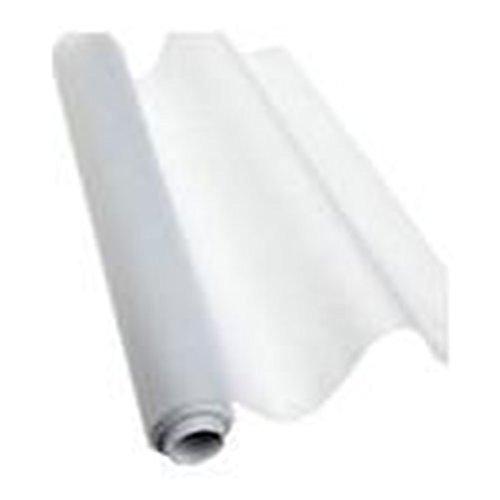 SIHL Premium Satin Paper 36Zoll 914mm x 30,5m 235g/m2