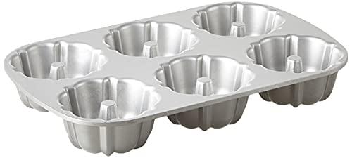 Classic Bundtlette Pan