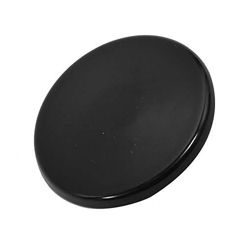 sparefixd Hob Inner Burner Cap to fit Creda Oven C00053175