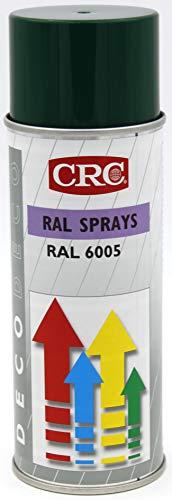 RC2 Corporation 32412-AA Spray Pintura, Negro, 400 ml