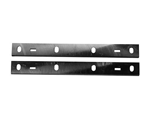 Zipper 10001385 - Pieza de repuesto para cortapelos (210 x 25 x 5 cm)