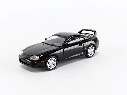 Mini GT- Miniaturauto aus der Kollektion MGT00045-L