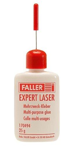 170494 - Faller - EXPERT Lasercut, 25 g