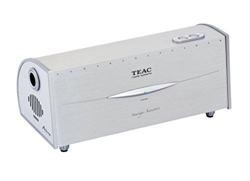 TEAC Mini Subwoofer System XP-5