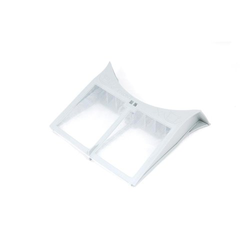 WHITE WESTINGHOUSE Secadora bisagras filtro