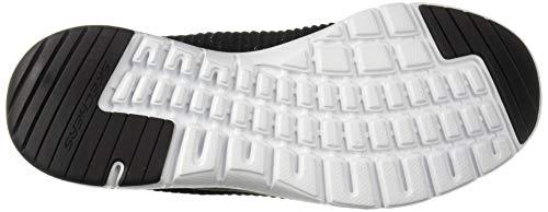 Skechers Flex Appeal 3.0 in Blossom Womens Sneakers