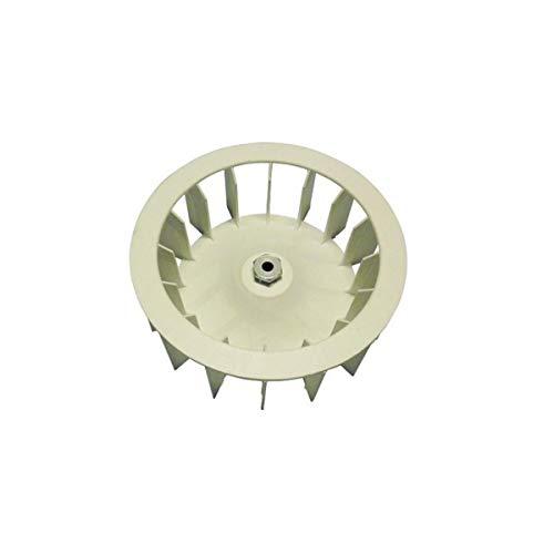 Turbina Motor Secadora Fagor ISF6E SF50E SDR000400