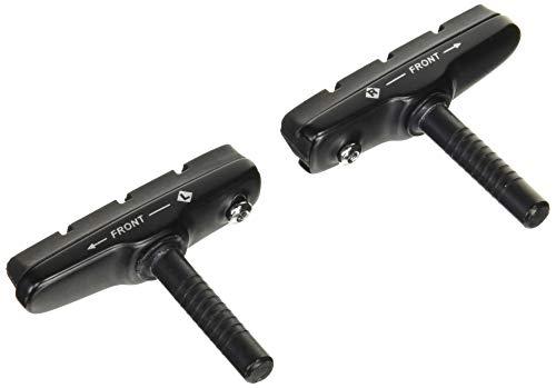 DIA COMPE(ダイア コンペ) ブレーキパッド CR-X (カンチレバーブレーキ用) ホルダー付き CR-X PAD