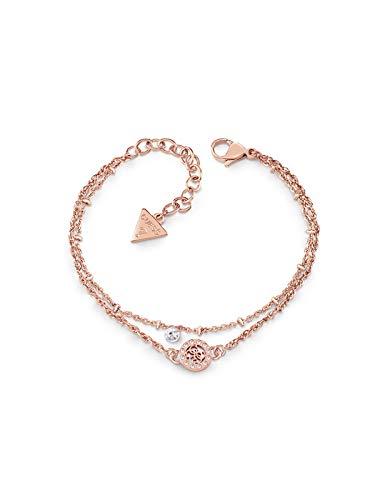 Guess Bracciale Jewellery Galactic Girl UBB20096-S