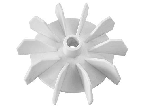 Sägenspezi Lüfterrad für Kettenschärfgerät MAXX (neue Version)