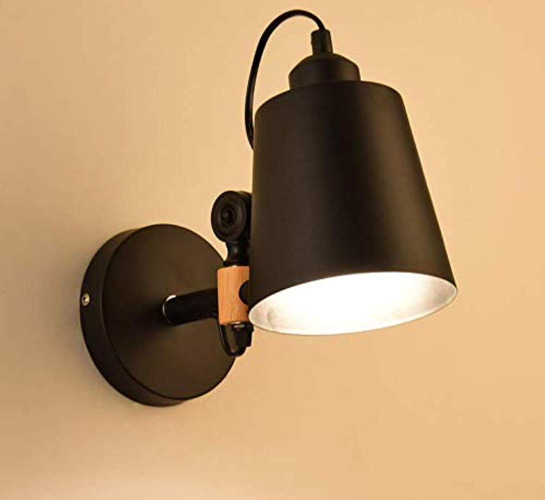 Indoor wandleuchte für schlafzimmer wohnzimmer led wandleuchte Günstige wandleuchte Hochwertige beleuchtung hause leuchte wand montiert