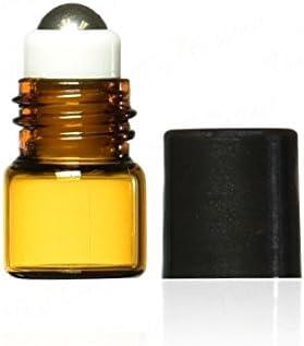 Top 10 Best essential oil measuring tools Reviews