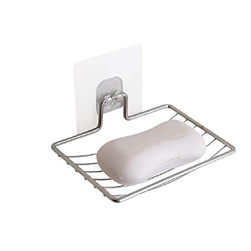 QINJIE Küchenschale Handtuchhalter, Bad...