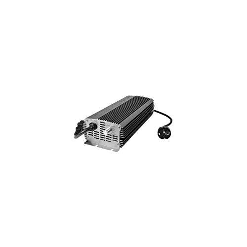 Balastro electrónico 600 W Agrolite - Dimmable 250/400/600 W SL