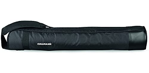 Cullmann Cross PodBag 300 Bild