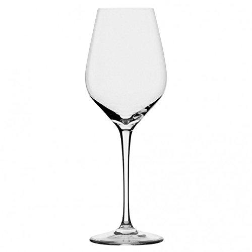 Guy Degrenne 184583 Verre à Vin Blanc 35 cl