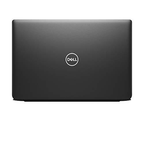 Dell Latitude 3500 || i5-8265U || 8GB || 1TB HDD || 15.6