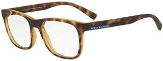 6a61a9c8c6778 Moda - Armani Exchange - Óculos de Sol na Amazon.com.br