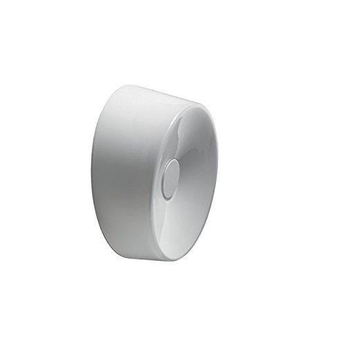 Foscarini–Lámpara de techo Foscarini LUMIERE XXS techo